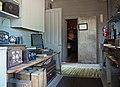 Gust Akerlund Studio workroom.jpg