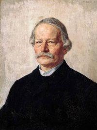 Gustav Freytag by Karl Stauffer-Bern 1886-1887.jpg