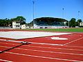 Gutavallen idrottsanläggning Visby Sweden.jpg