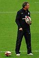Guy Novès ST vs USAP 2011.jpg