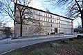 Gymnasium in Chemnitz. Sachsen. IMG 3501WI.jpg