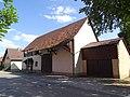 Häuser in Gechingen 07.jpg