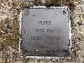Hénin-Beaumont - Fosse n° 2 - 2 bis des mines de Dourges, puits n° 2 bis (D).JPG