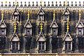 Hôtel de ville d'Arras-3530.jpg