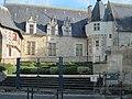 Hôtel des Pénitentes d'Angers.JPG