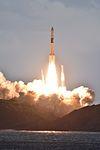 H-IIA F32 launching KIRAMEKI-2.jpg