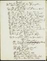 H.C. Andersens manuskript til Tavlebordsduetten.png