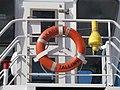 H. Kanter Lifebuoy Port of Tallinn 7 August 2017.jpg