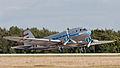 HA-LIX Lisunov Li-2T ILA 2012.jpg