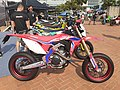 HK 中環 Central 愛丁堡廣場 Edinburgh Place 香港電單車節 Hong Kong Motorcycle Show Fair outdoor exhibition October 2019 SS2 66.jpg
