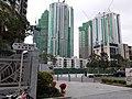 HK 啟德 Kai Tak 高飛里南 Ko Fei Lane South 沐寧街 Muk Ning Street December 2020 SS2 24.jpg