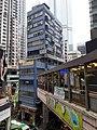 HK Central footbridge view April 2021 SS2 03.jpg