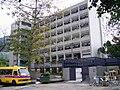 HK MOSLutheranPrimarySchool.JPG
