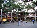 HK Sui Wo Court Shopping Arcade.jpg
