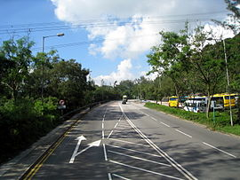 HK Tai Po Road Pipers Hill Section.jpg