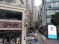 HK WC Wan Chai Johnston Road March 2021 SS2 05.jpg