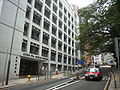 HK Ying Wa Girls School Robinson Road e.JPG