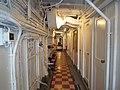 HMCS Haida, Hamilton (460228) (9446424949).jpg