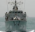 HMS Atherstone Royal Navy.jpg