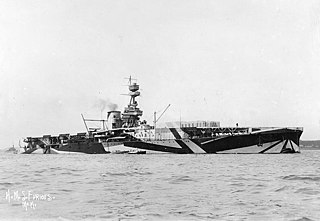 Timeline for aircraft carrier service