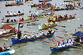 HM the Queen's Diamond Jubilee River Pageant in London MOD 45154234.jpg