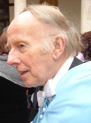Deyermond, A. D. (1932-2009)