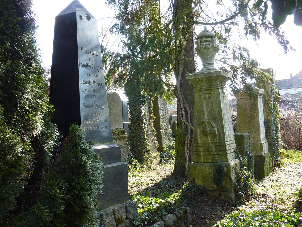 HN Jüdischer Friedhof 2.jpg