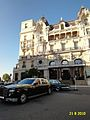 HOTEL DE PARIS IN MONACO 8 - panoramio.jpg