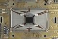 HP Saturn 1LT8 Clarke.tif