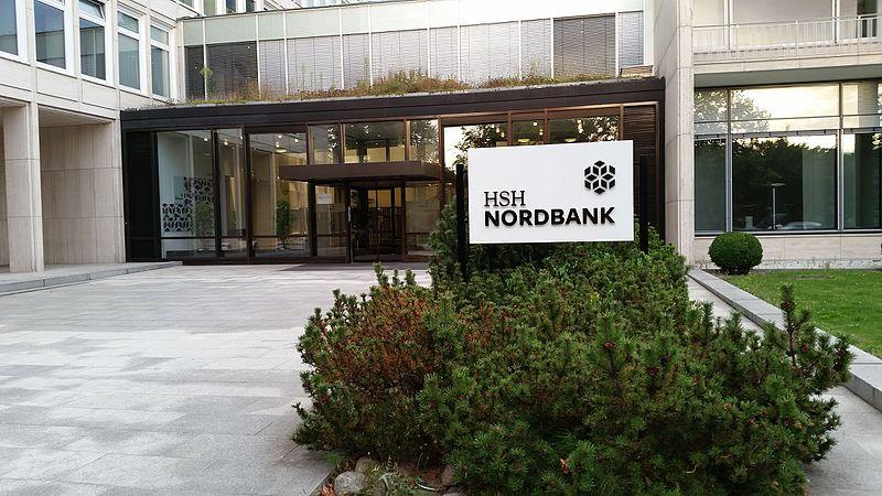 File:HSH Nordbank Kiel 2.jpg