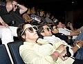 HST 3D IMAX Screening.jpg