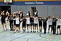 HSV Hannover (2011-03-19).JPG