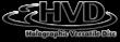 HVD Logo shaded.png
