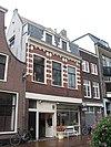 haarlem - koningstraat 27