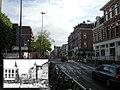 Haarlem - Kruisweg - panoramio.jpg