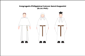 Habit of the Augustinian friars of the congregations of the Philippines.png