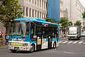 Hachiko-Bus-Shibuya-FireStreet.jpg