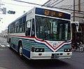 HachinoheCityBus U-LV324K.jpg