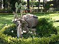 Hacienda Los Dorantes - panoramio - Hari Seldon.jpg