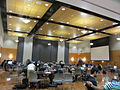HackTX 2012 Participants.jpg