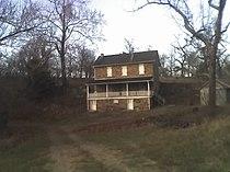 Hadsell House.jpg