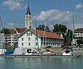 Hafen - panoramio (20).jpg