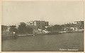 Hafen v. Sewastopel (9464260199).jpg