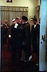 Hafez al-Assad visit to Iran, 1 August 1997 (18).jpg
