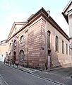 Hagenau-Synagoge-14-2019-gje.jpg
