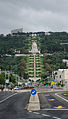 Haifa (8669189888).jpg