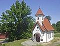 Hain-Kirche-1.jpg