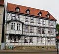 Halberstadt, Gröper 21.jpg
