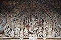 Halebidu carving 4.jpg