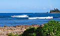 Haleiwa beach park (4).jpg